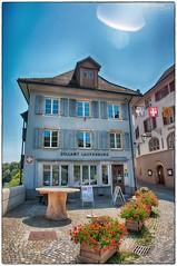 Zollamt Laufenburg (AG)