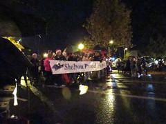 Shelton Elementary Schools!