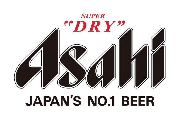 Bia ASAHI Nhật bản uống thơm ngon - 098.8800337 - 8