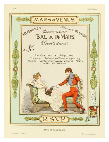 010-Les menus & programmes illustrés…1898
