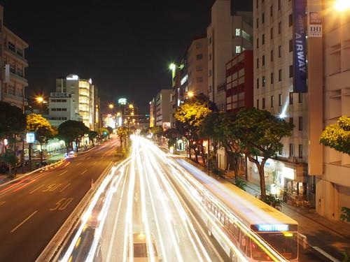 沖縄旅行 2012-04-07 21-41