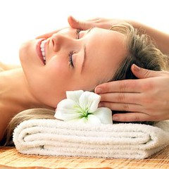 skin care treatments