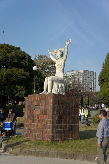 2012-kyushu-264