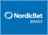 Nordicbet Bingo Review