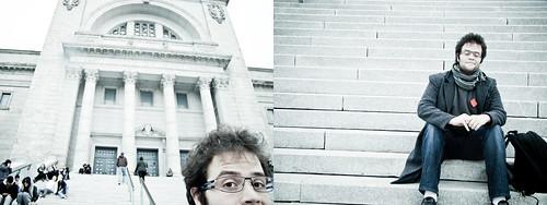04.08.12 -- antoine -- montréal, qc