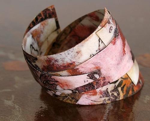 patterned-cuff-in-rose-by-diana-ferguson