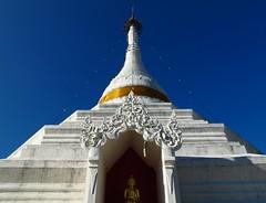 Thailand - Mae Hong Son