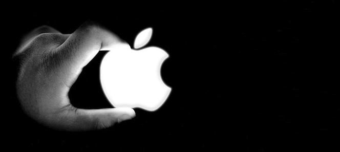 Warunki i czas pracy w fabrykach produkujących sprzęt Apple