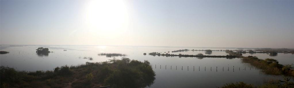 Khijadiya Panorama 2