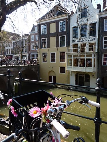 Utrecht (123)