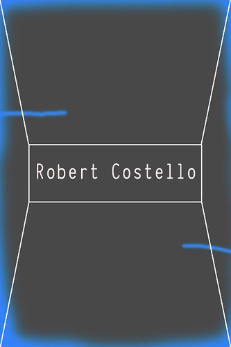 Robert Costtelo 2012_card1