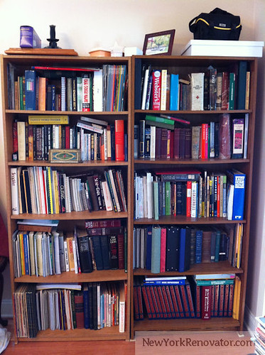 booksbooksbook