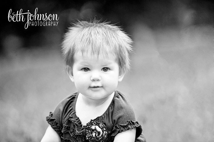 black and white photography tallahassee florida photographer
