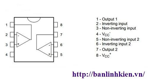 690A9DC6-B2F0-4b05-9007-8B705C1320FF_GF