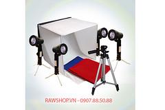 RAWSHOP.VN chuyên phụ kiện máy ảnh - hàng hoá đa dạng phong phú - giá hợp lý - 7