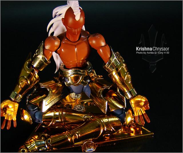 Krishna_07