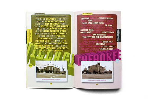 Emigre Catalogue_06