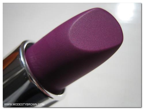 Lancome+Violette+Coquette2