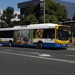 Brisbane Transport 712