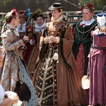 Renaissance Pleasure Faire 2012 026