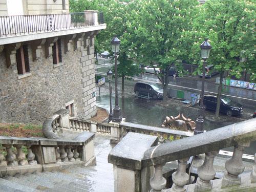 escaliers avenue de Camoens.jpg