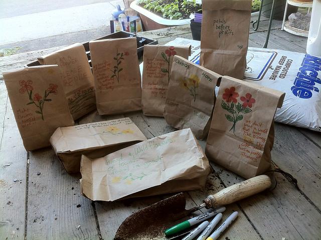 gardenbombequipment