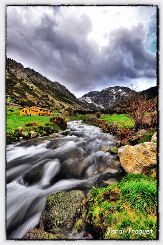 naturaleza verde green nature rio clouds fleurs river nikon natura nubes 1001nights montaña nuages jordi et paysages andorra muntanya verd riu nwn nubols jtr canillo incles d700 nikond700 troguet jorditroguet artofimages fleursetpaysages 1001nightsmagiccity mygearandme
