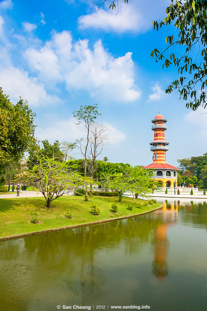 Thailand_2012-02-26-7457_2