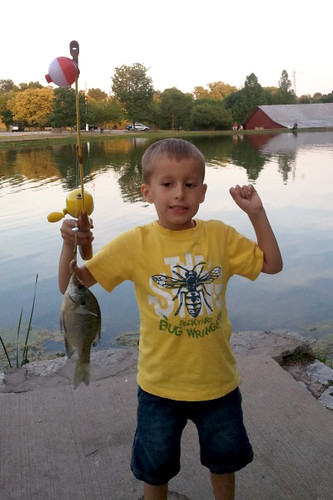 Nathan-and-his-fish