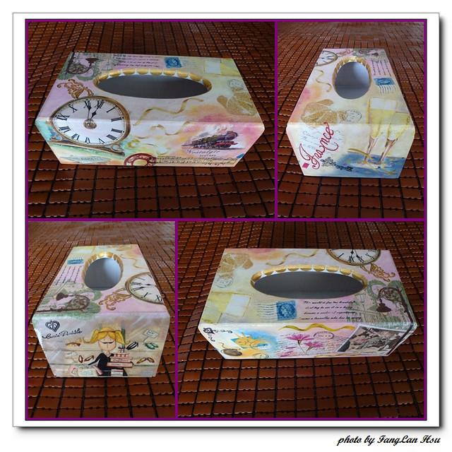 nEO_IMG_歐洲面紙盒