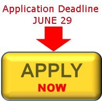 Apply to SIFP before June 29