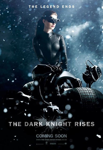 the-dark-knight-rises-anne-hathaway-poster1