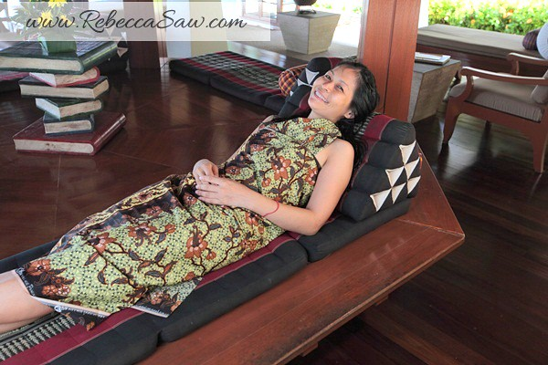 pangkor laut resort - review - rebecca saw (15)