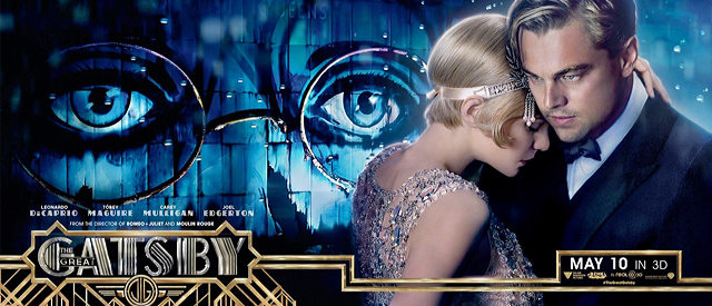 great-gatsby-poster-wb03