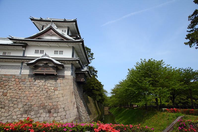 IMG_7662_2013 Nagano Trip