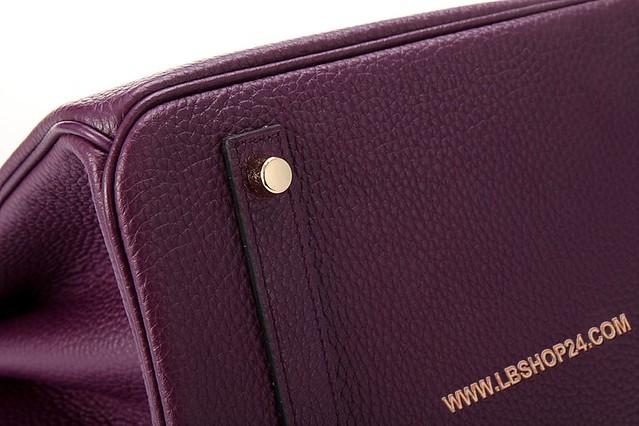H35铂金荔纹紫色-7