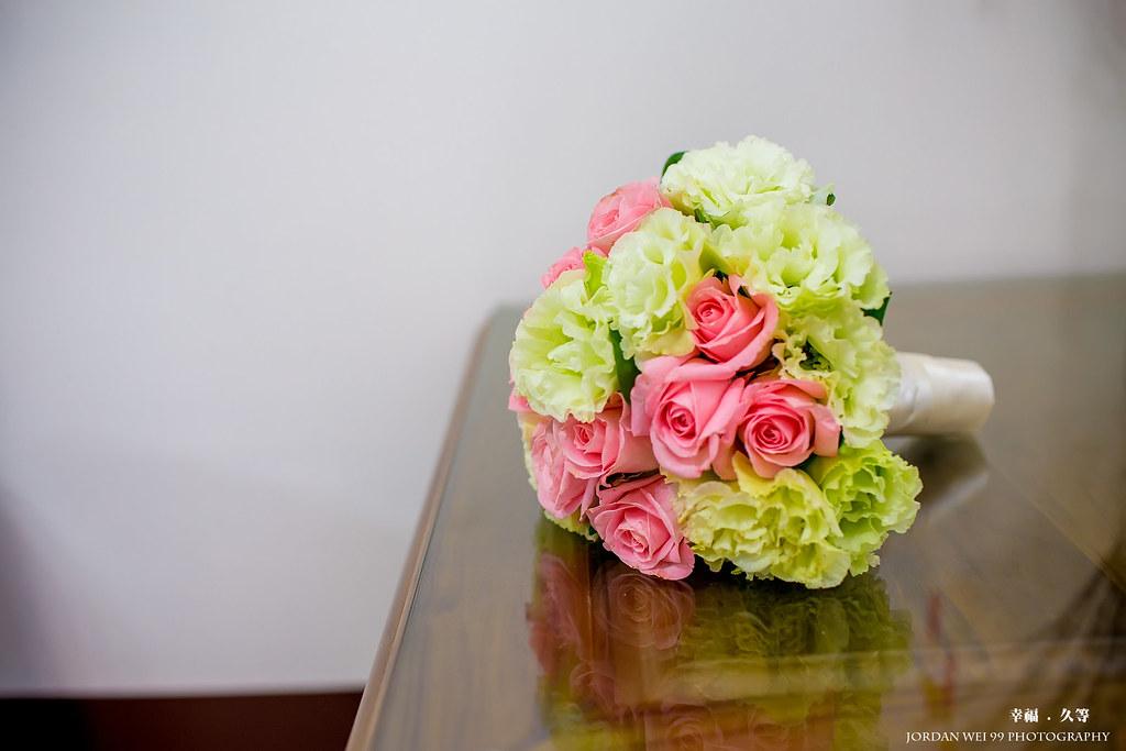 20130330-崇瑋&意婷WEDDING-023