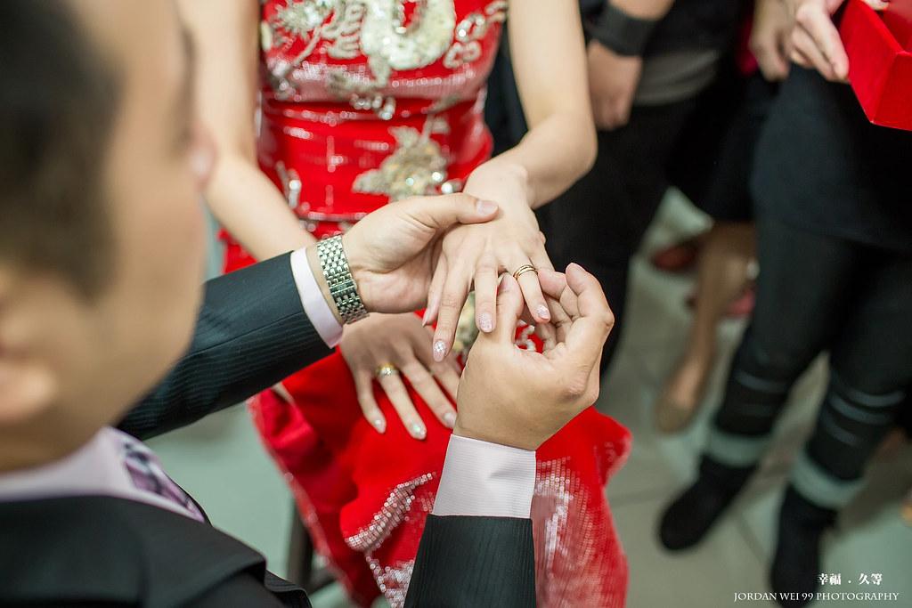 20130330-崇瑋&意婷WEDDING-063
