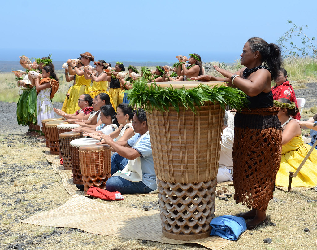 """<p>A groundbreaking ceremony was held for Pālamanui, the planned Kona campus of Hawaiʻi Community College, on May 28, 2013. The $25 million first phase includes a structure with 24,000 square feet of classrooms, science labs, learning kitchens, library, learning commons area and a large photovoltaic system. <br /> <br /> Go to the University of Hawai'i news site for more on the groundbreaking. <a href=""""http://www.hawaii.edu/news/2013/05/29/uh-campus-coming-to-west-hawaii/"""" rel=""""nofollow"""">www.hawaii.edu/news/2013/05/29/uh-campus-coming-to-west-h...</a></p>"""