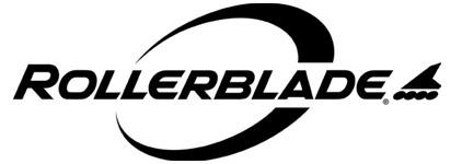 Voir tous nos produits Rollerblade