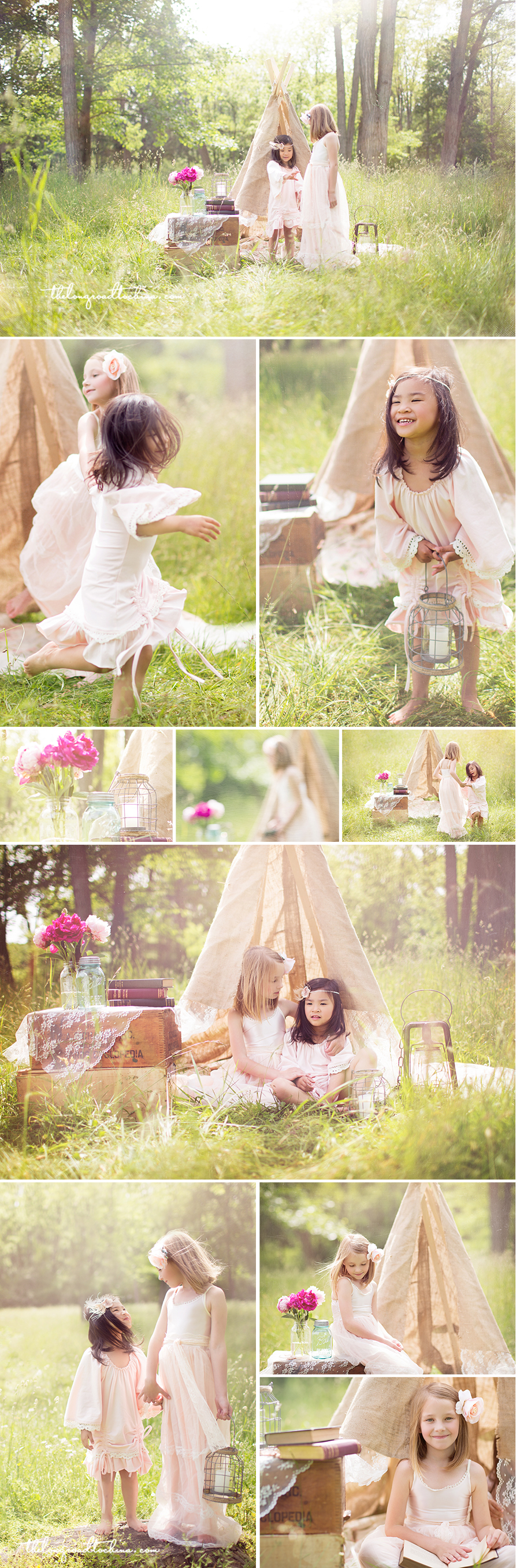 BlogCollage Tee Pee 1