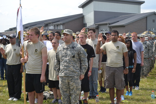 Army Reserve Community Open House | Future U.S. Army Soldier ...