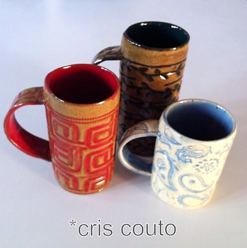 Caneca Solidaria - Contaf 2013 by cris couto 73