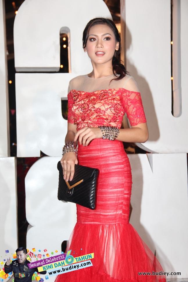 Erin Malek