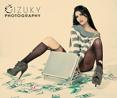 Izuky Studio _  Models (735)