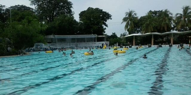kolam-tanding-di-Atlantis
