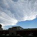 Storm Above by Lester Public Library