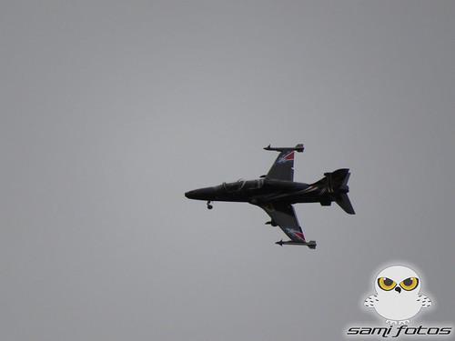 Cobertura do 6º Fly Norte -Braço do Norte -SC - Data 14,15 e 16/06/2013 9070865195_82516e7bd3