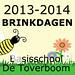 2013-2014 Brinkdagen 1+2