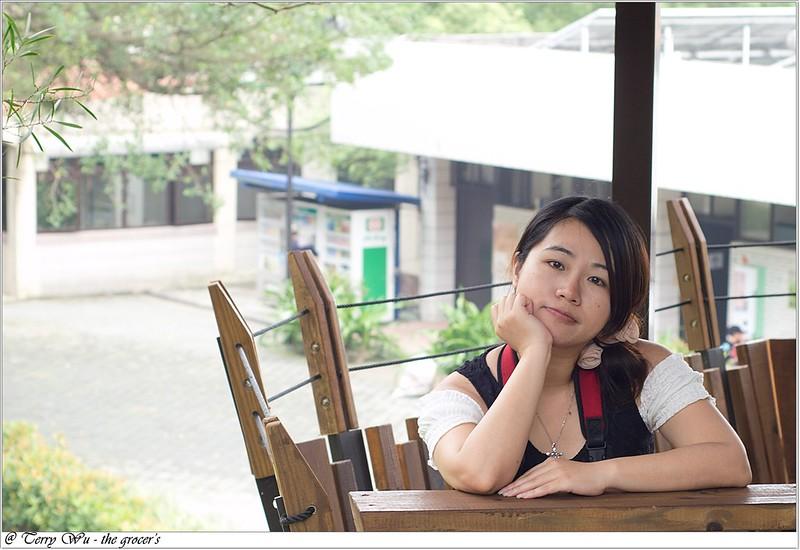 2013-04-18 虎頭山公園-10